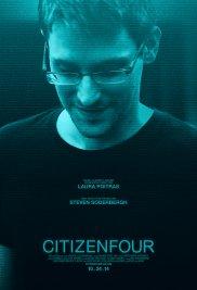 Citizenfour - baza_filmow