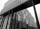 Wielkie inwestycje UW i WUM za ponad miliard złotych