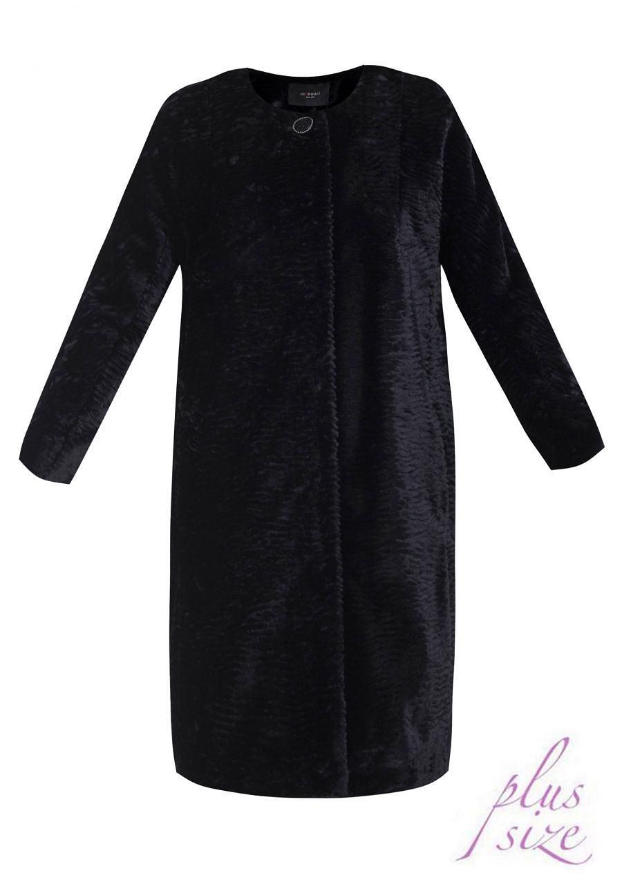 a0249380ee Monnari plus size  kolekcja dla kobiet noszących rozmiary 46 - 52