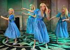 """Teatr Muzyczny Roma: premiera """"Alicji w Krainie Czar�w"""" [ROZMOWA]"""