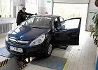 Problemy z CEPiK 2.0. Kierowcy stoją w kolejkach, a urzędnicy toną w dokumentach. Co poszło nie tak?