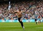Premier League: pokona� raka, wr�ci� do futbolu, pom�g� utrzyma� Newcastle. Bajka? Nie do ko�ca