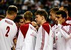 Polscy siatkarze przegrali z mistrzami Europy w Memoriale Wagnera