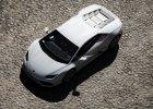 Lamborghini Huracan LP 610-4 | Test | Warto mie� marzenia