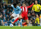Liga Mistrz�w Sevilla - Manchester City. Zagra Krychowiak. Stream online