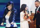 """Ilona z """"You can dance"""" wzięła ślub. Pokazała już nagrania z podróży poślubnej. Odpoczywa z mężem w magicznym miejscu"""