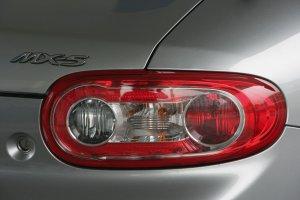 Nowa Mazda MX-5 | Premiera w Barcelonie