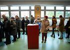 PiS szykuje zmiany w ordynacji wyborczej. Przyszedł czas na samorządy