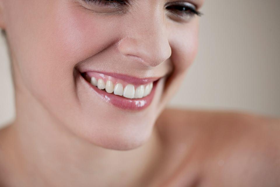 wybielanie zębów beyond cena bydgoszcz