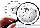 15 ludzi, którzy powstrzymują redaktorów Wikipedii przed pozabijaniem się nawzajem