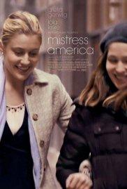 Mistress America - baza_filmow