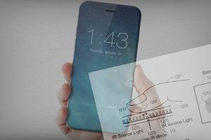 Apple chce rewolucji. Wymyślił nowy sposób ładowania smartfonów