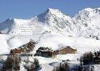 Narty przestają być cool. Czy Alpy zbankrutują?
