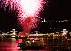 Gdzie tanio powita� Nowy Rok? Sze�� sprawdzonych kierunk�w [CENY]