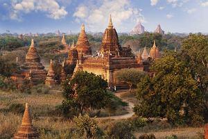 Dokąd na wakacje 2013? 10 kierunków poleca NG Traveler