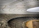Stadion �l�ski. Ile b�dzie kosztowa�o sprowadzenie Usaina Bolta?