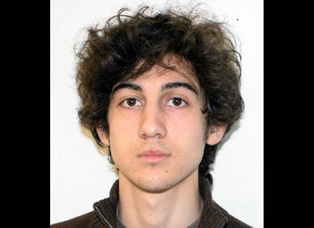 """""""USA zabija niewinnych cywilów. Nie mogę stać i patrzeć na zło"""" - opublikowano list zamachowca z Bostonu"""