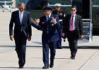 Szczyt NATO w Warszawie. Co si� wydarzy, jakie decyzje zapadn�?