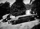 Nazistowska Operacja T4: Zag�ada z�ych dzieci
