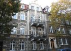 Kupno mieszkania w starej kamienicy - na co zwr�ci� uwag�?