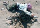 Globalny projekt naszych naukowców. Jadą na pustynię Gobi
