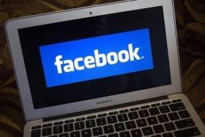 Facebook jest ju� wart ponad 200 mld dol. i jest w�r�d najwi�kszych graczy na �wiecie
