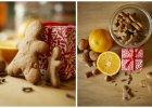 Świąteczne pierniczki inaczej - w wegańskiej i ekologicznej wersji