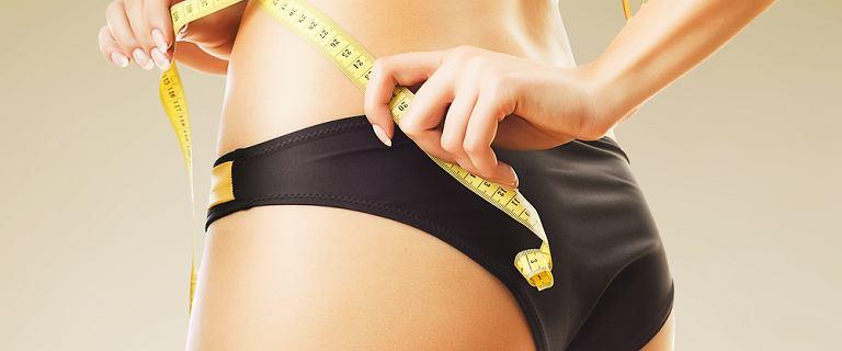 Skutki odchudzania. Jak ciało reaguje na dietę