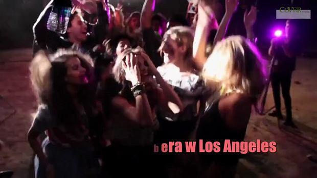 Selena Gomez i Justin Bieber odnowili znajomość. Byli partnerzy spędzają ze sobą teraz więcej czasu. Piosenkarkę widziano nawet w rezydencji Biebera w Los Angeles. Kilka miesięcy temu Selena przeszła operację przeszczepu nerki. Według zagranicznych mediów miało to wpływ na jej pogodzenie się z byłym chłopakiem.