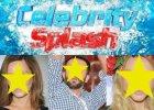 """Jakie gwiazdy wystąpią w """"Celebrity Splash""""? Mamy nieoficjalną listę uczestników"""