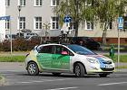 Google przegrywa apelacj� w sprawie Street View