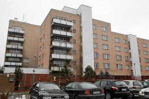 Rosja ma zapłacić 9 mln zł za bezumowne korzystanie z nieruchomości na Mokotowie