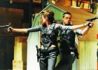 Niedziela w TV: Robert Pattinson, ksi�na Diana i Brangelina
