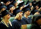 """Odkryto """"geny edukacji"""". Mówią o zamiłowaniu (lub jego braku) do nauki"""