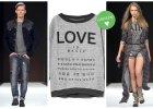�ukasz Jemio� - t-shirty i bluzy z kolekcji Basic