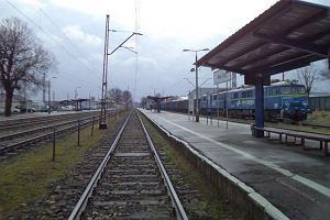 Szybciej dojedziemy pociągiem do Zakopanego. Tylko najpierw trzeba wydać ponad 300 mln zł