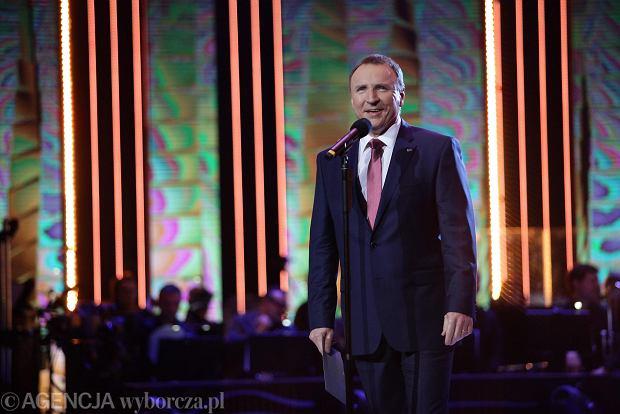 Zdjęcie numer 4 w galerii - Kurski za późno złożył dokumenty w konkursie na prezesa TVP. Ale stanowiska i tak nie straci