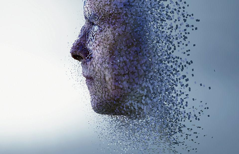 Mam wrażenie, że wszyscy oczekujemy dużego przyspieszenia technologicznego, które nie nastąpi - mówi Aleksandra Przegalińska-Skierkowska