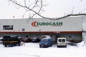 Zyski Eurocash rosną. Spółka przygotowuje się do przejęcia Żabki?