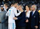 Cristiano Ronaldo chce opuścić Madryt? Real już wygrał tę batalię