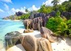 Te rajskie wyspy wydawały się drogie i trudno dostępne, a teraz są w zasięgu ręki