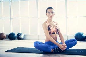 Jak odpowiednio dobrać strój do ćwiczeń