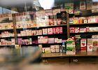 Oficjalny komunikat Ministerstwa Zdrowia: tych leków brakuje w polskich aptekach. Mogą się skończyć