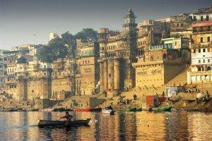 Indie: szczepienia, wiza, bezpiecze�stwo
