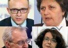 Wybory 2015. PiS o listach nie rozmawia. Znamy liderów na Lubelszczyźnie