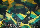 Ostatnia porażka GKS-u Katowice w 2012 roku