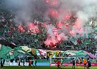PZPN i kluby wyci�gaj� r�k� do kibic�w: B�dzie spok�j na pi�karskich stadionach?
