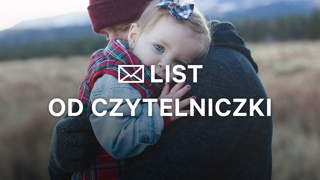 Samotna matka w Polsce nie ma lekko