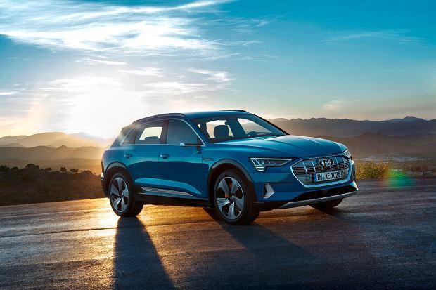 World Car of the Year 2019 - poznaliśmy finalistów konkursu