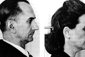 Historie telewizyjne. Prywatna wojna z Hitlerem pa�stwa Hampel�w